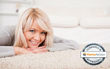 bigstock-Charming-blond-woman_425px copy